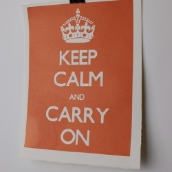 Keep-Calm-and-Carry-On-Screen_3378BD5F