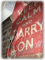 Keep_Calm-original
