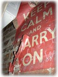 Keep_Calm-original