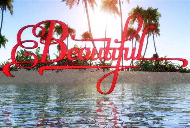 Beautiful2