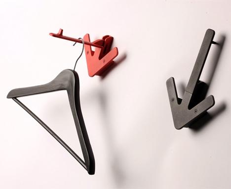 arrow_hanger1