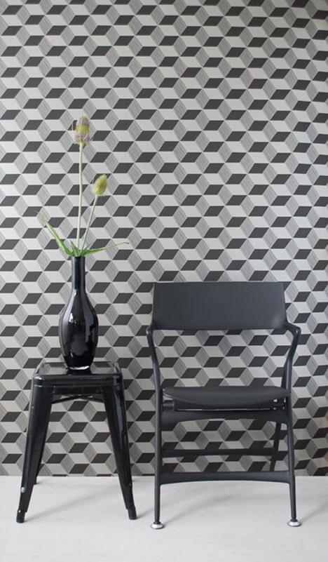 squares_black