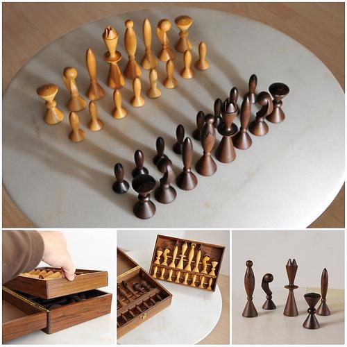 Universum Chess