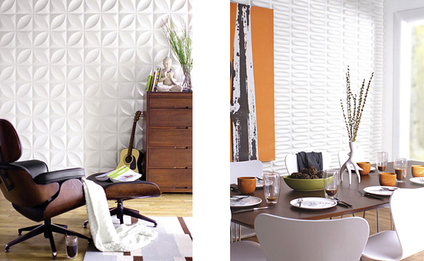 modern-white-wall-decor