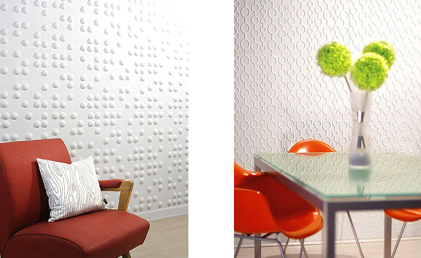 white-wall-decor-3