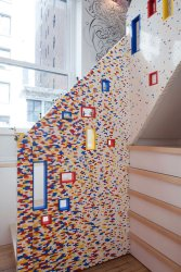 LEGO Bricks 1