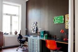 apartament misto 12