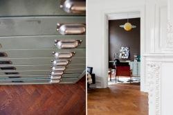 apartament misto 13