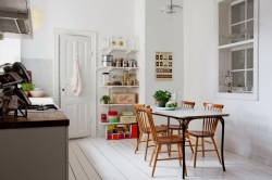 apartament misto 14