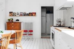 apartament misto 15