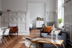 apartament misto 3