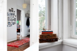 apartament misto 8