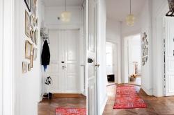 apartament misto 9