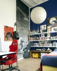 apartament studio. 16