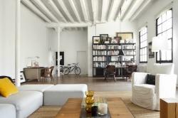 apartament studio. 2