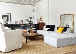 apartament studio. 4