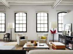 apartament studio. 7