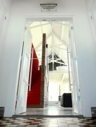 LoftStory 12