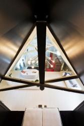 LoftStory 15