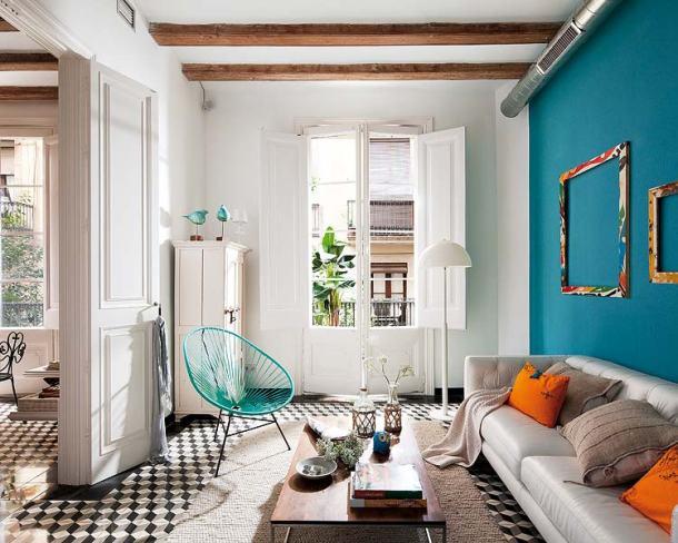 Barcelona-House-01-1-Kind-Design