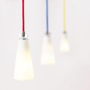 O lampa dezahar