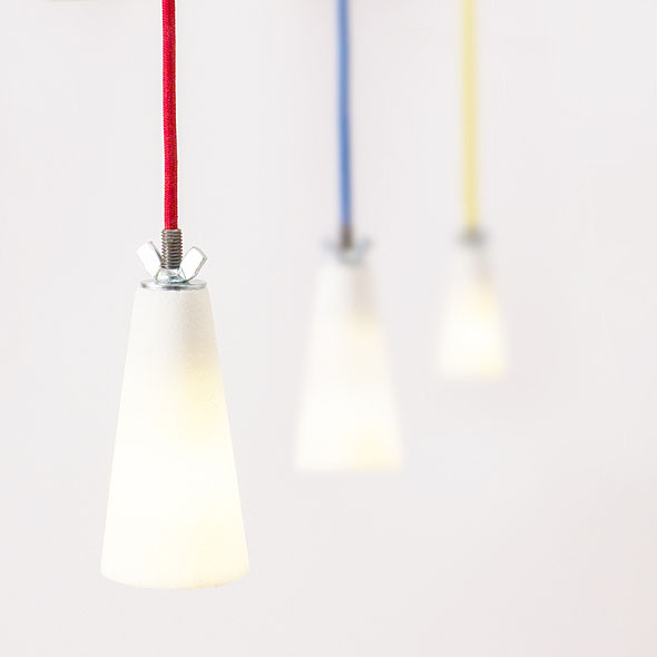A Lamp Made From Sugar_Decorabilitate