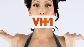VH1's Smart NewBranding.